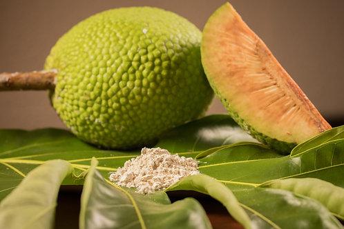 Ulu (Breadfruit) Powder
