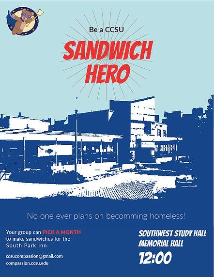 Sandwichheroflyers-02.jpg
