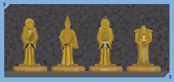 statues-folding-01.jpg