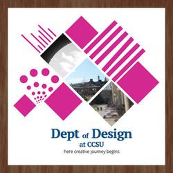 CCSU Department of Design