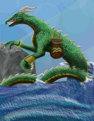 Final Dragon.jpg