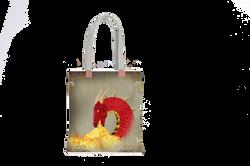 JSquarePresents freebie vol 4_tote bag m