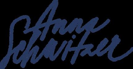 logo_modra_1.png