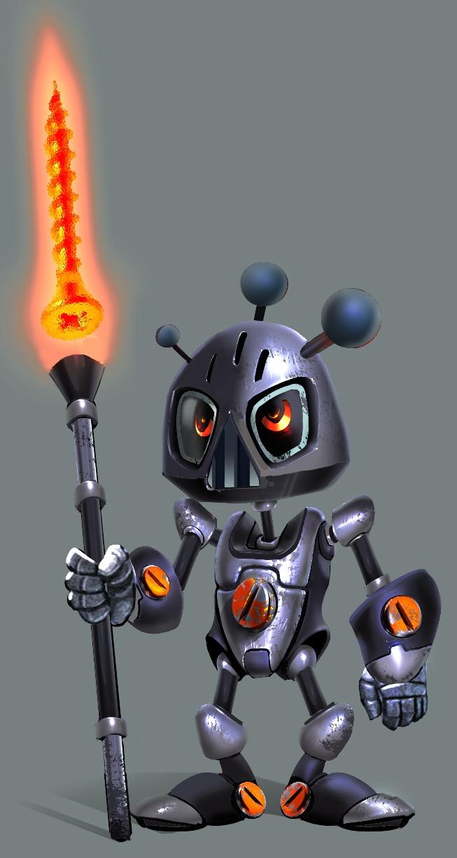 Killer_Robot1_edited