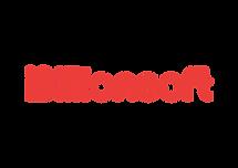 Billionsoft logo