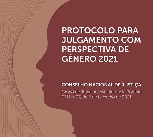 Protocolo Para Julgamento com Perspectiva de Gênero 2021.png