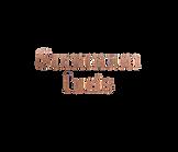 summum iuris logo bronze.png