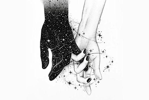 Hands & soul mate.jpg