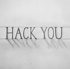 Hack You.jpg