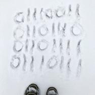 Winter binary
