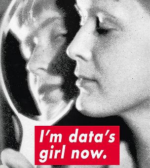 Kruger I'm Data's Girl Now.jpg