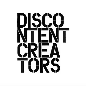 DIscontent Creators AHS.png