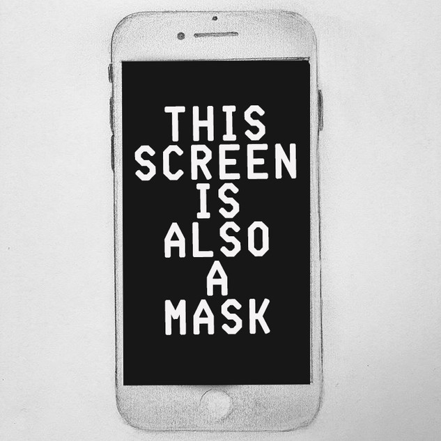 This Screen Is Also a Mask Low Tech.jpg