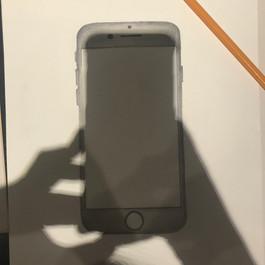 shadow phone.jpg