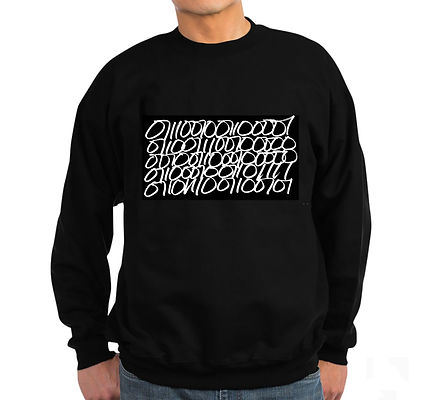 rag & bone binary crew sweatshirt.jpg