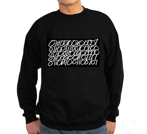 rag & bone binary crew sweatshirt.jpg