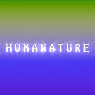 sashastiles_humanature-image-25571-1-1.j