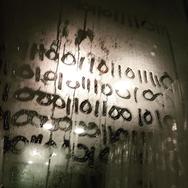 Shower binary