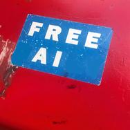 Free AI