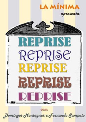 poster Reprise.jpg