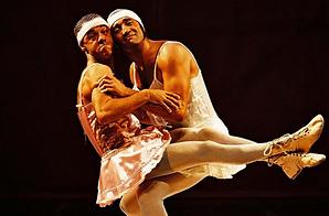 Cia de Ballet.png