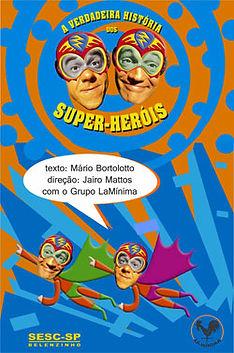 poster Super Herois.jpg