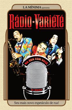 poster radio variete.jpg