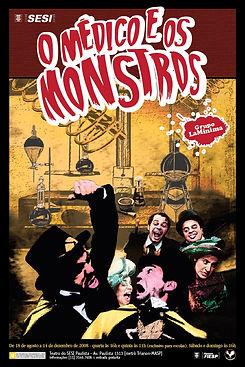 cartaz_ m_monstros_prova_01.jpg