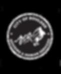 Health Equity Fund Grant Recipient Logo