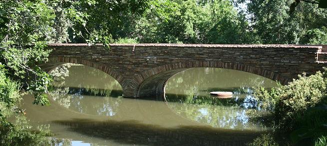 Bridge used on masthead.jpg
