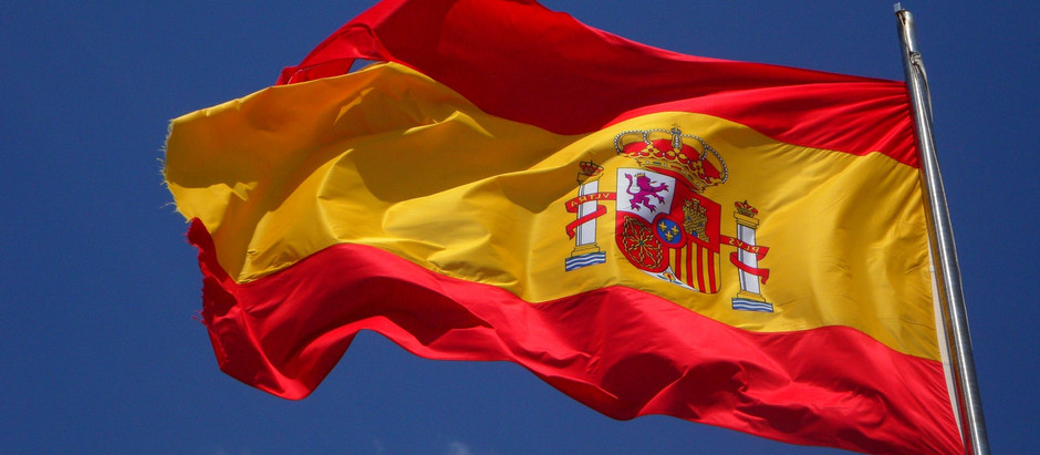 ¡Por fin! El nuevo Gobierno dará nacionalidad española por opción a los descendientes de españoles