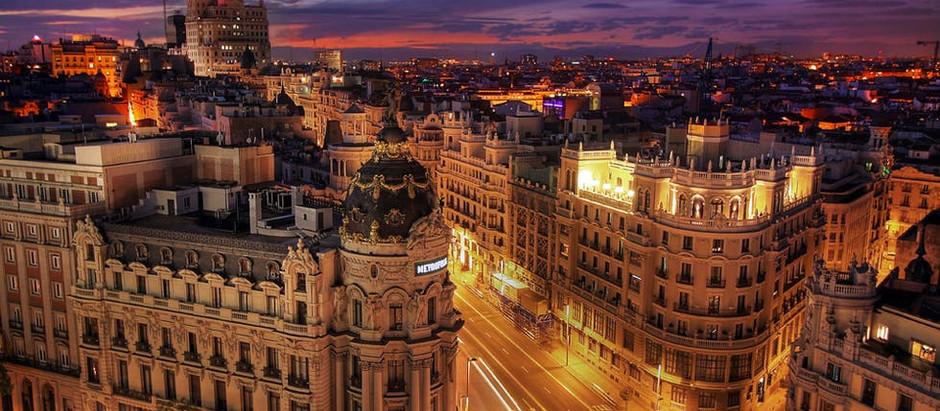 Ley Extranjería España 2020, proponen flexibilizar la entrada legal de inmigrantes