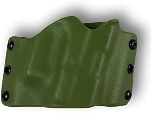 Multi-fit Holster (Up to150 Types of Guns)