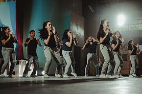 Dance Group Chant_edited.jpg