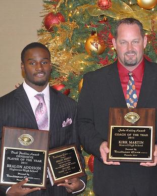 High School Awards Dinner, 2011 084.jpg