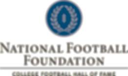 NFF CHOF Logo Centered - 3 10 14.jpg