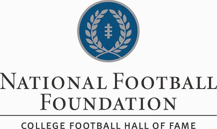 NFF CHOF Logo Centered - 3 10 14.jpg