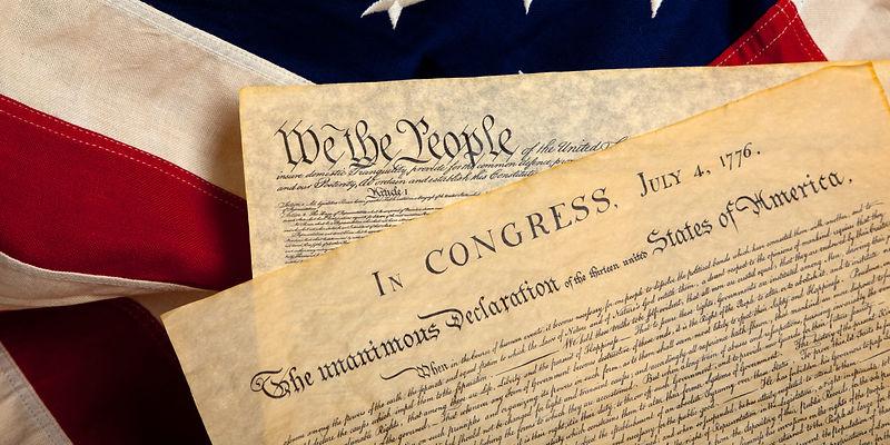 Declaration-and-Constitution-Flag-2048x1