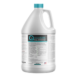 Microsure All Purpose Cleaner and Disinf