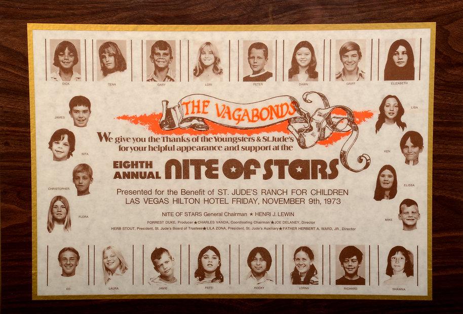 Nite of Stars.JPG