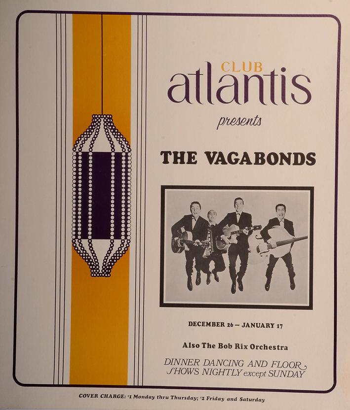 club atlantis.JPG