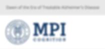 MPI Cognition Logo.png