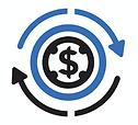 Exchange logo.png