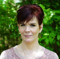Tracie Massey PHOTO.jpg