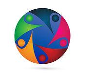 AWIHM LogoCropped.jpg