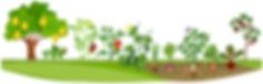 Integrative Path FB Green Food Image Cro