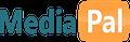 mediapal.png