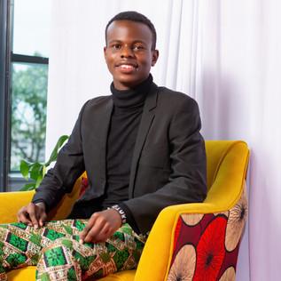 Timothy Makhokha KamiLimu