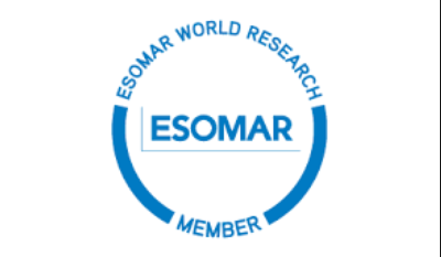 Presentation: ESOMAR APAC Annual Conference Singapore