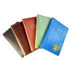 Wallet design in jpg.jpg